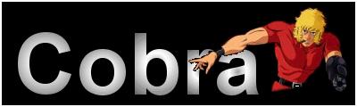 Cobra - Moteur de Recherche dédié aux Dessins Animés