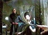 Matrix dream