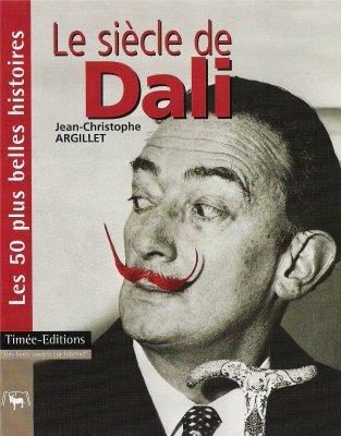 Le Siècle de Dali