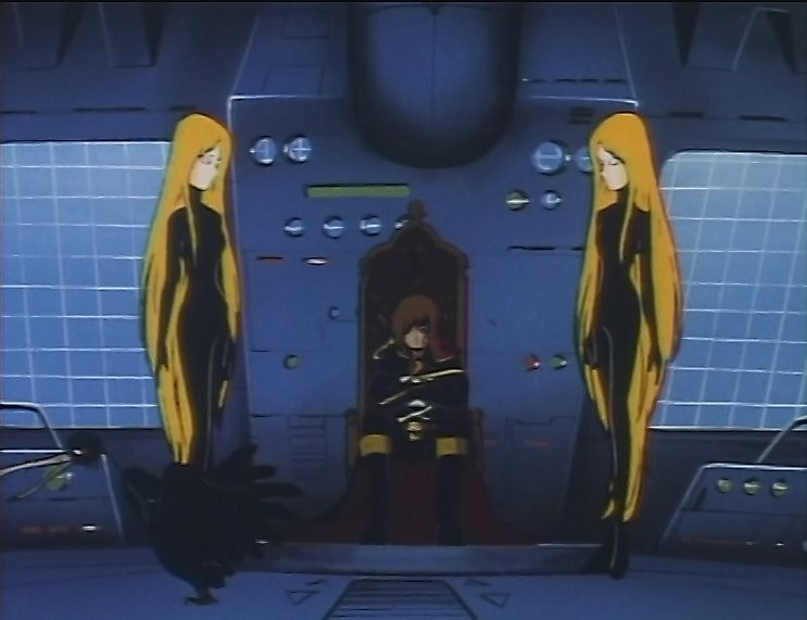 Mima et l'espionne infiltrée