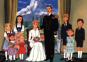 Les enfants du capitaine Trapp - Page 3 LesEnfantsDuCapitaineTrapp