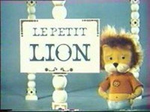 Dessins animés : Titus le petit Lion