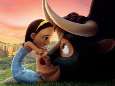 Dessins animés : Ferdinand