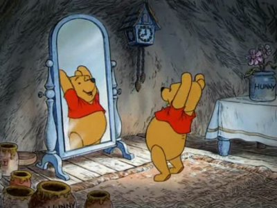 Dessins Animés : Les Aventures de Winnie l'Ourson (The Many Adventures of Winnie the Pooh)