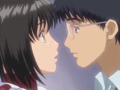 Dessins animés : Ma femme est une étudiante (Okusama wa Joshikousei)