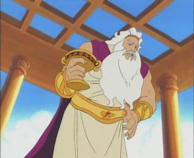 Mythologies les gardiens de la l gende 1998 alwebsite - Dessin mythologie ...
