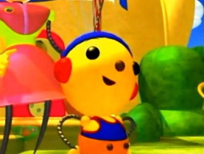 Rolie Polie Olie further  together with C Aeb F moreover Stitch From Lilo And Stitch Alone In The Woods At Night additionally The Ugly Duckling. on ugly duckling the dog