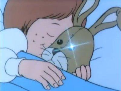 Dessins Animés : The Velveteen Rabbit