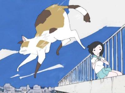 Dessins animés : Windy Tales
