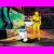 Droïdes : Les Aventures de R2-D2 et C-3PO