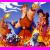 Hercule (Walt Disney)