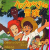 Les Aventures de Huckleberry Finn - 1990
