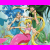 Pichi Pichi Pitch, la mélodie des sirènes (Mermaid Melody)