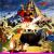 Taram et le Chaudron Magique (Walt Disney)