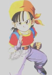 Dessins animés : Dragon Ball GT
