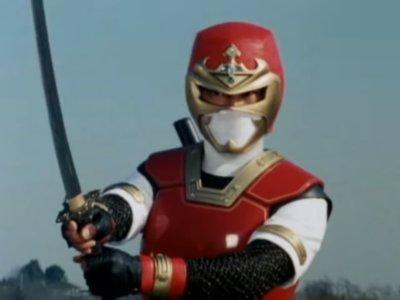 Dessins Animés : Giraya (Sekai Ninja Sen Jiraiya)