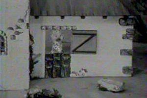 Dessins Animés : Aglae et Sidonie